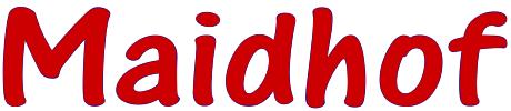 Kleinspielwaren24-Logo